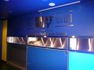 GM Place Best buy club, Syncra Construction, New building Vancouver, pre construction homes, general contractor