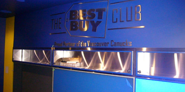 Best Buy Club
