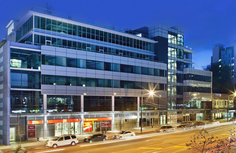 Neelu Bahra, Syncra Construction, New building Vancouver, pre construction homes, general contractor
