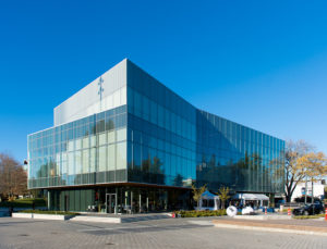 Robert H. Lee Alumni Centre (UBC), Syncra Construction, New building Vancouver, pre construction homes, general contractor
