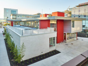 Syncra Construction, New building Vancouver, pre construction homes, general contractor