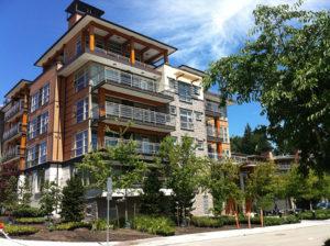 Destiny 2, Syncra Construction, New building Vancouver, pre construction homes, general contractor