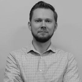 Peter Rosenrauch, GSC, AScT