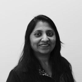 Rekha Singh, CPA, CGA