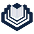 UBC Properties Trust