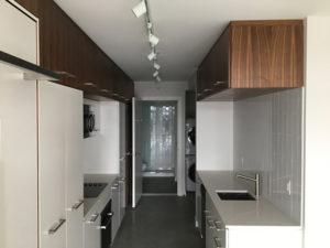 Albert Block, Syncra Construction, New building Vancouver, pre construction homes, general contractor
