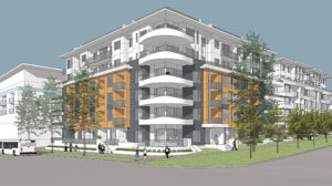 4108 Cambie, Syncra Construction, New building Vancouver, pre construction homes, general contractor