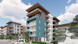 Syncra Construction, New building Vancouver, pre construction homes